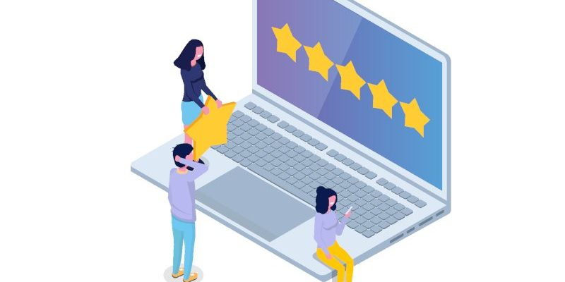 8e2d878ef10e7 Obtaining Customer Reviews For Your Home Inspection Business ...
